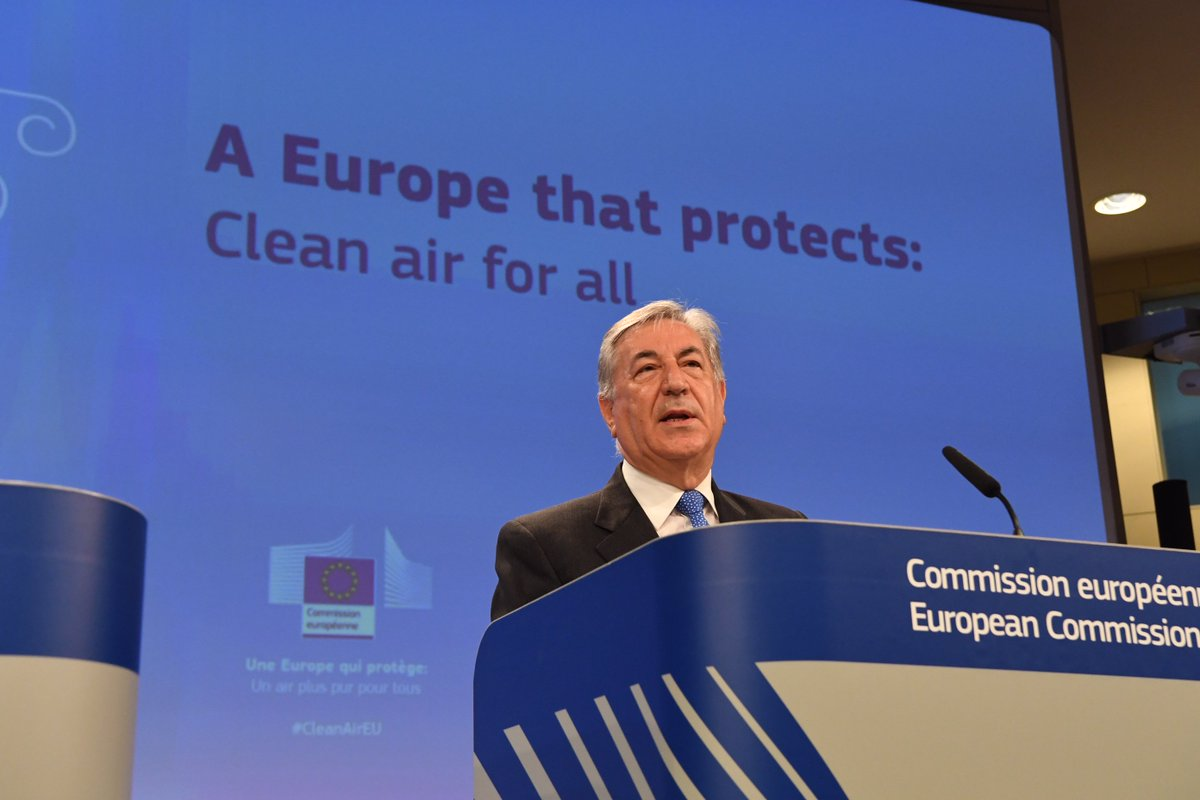 3e8736634285c Karmenu VellaVerified account  KarmenuVella