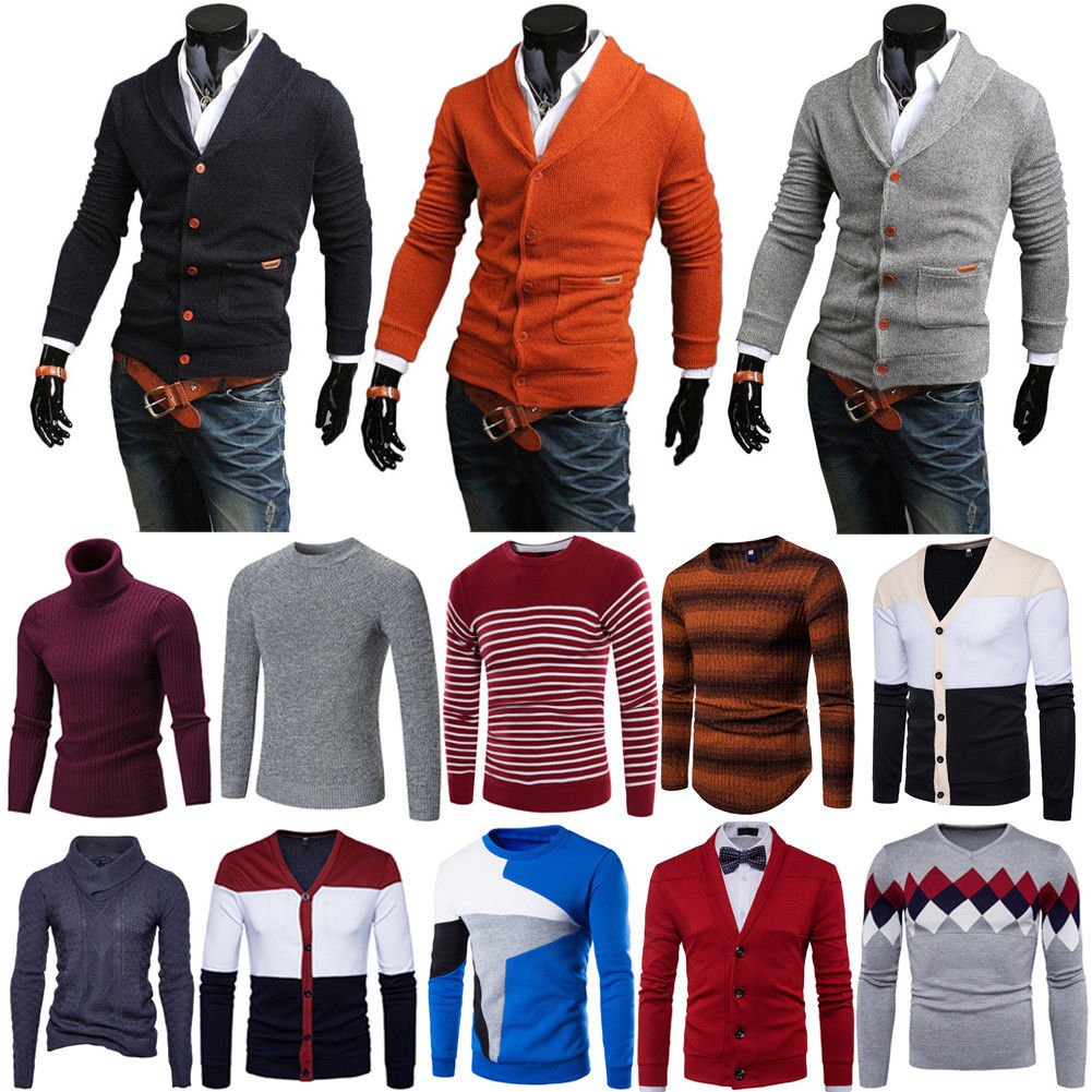 On Hashtag On Hashtag Twitter Maglione Twitter Maglione a8qUE