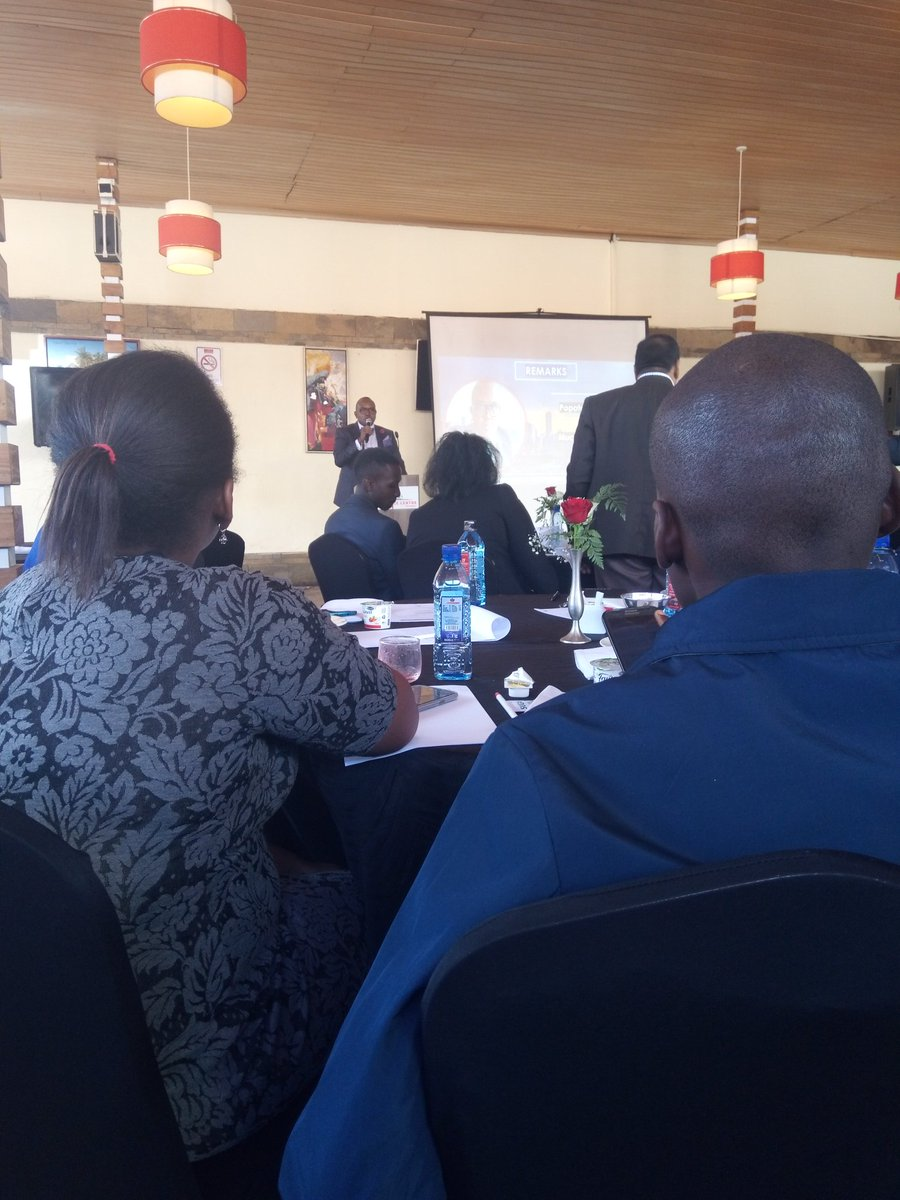 Popote payments breakfast meeting #popotepay #digitalpayments #cashmanagement #prideinn
