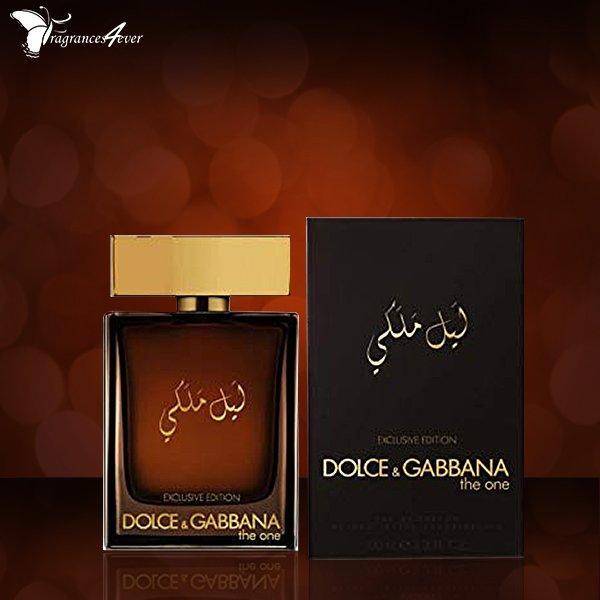@DolceGabbana The One Royal Night #EDP 3.3 oz  100 ml for #Men. Exclusively available on @Fragrances4ever. http://bit.ly/2Mtyith  #dolcegabbana #perfume #theoneroyalnight #parfum #fragrance #gentleman #eaudeparfum #dolcegabbanaperfume #dolcegabbanamen #fragranceofthedaypic.twitter.com/B92Q900Usi