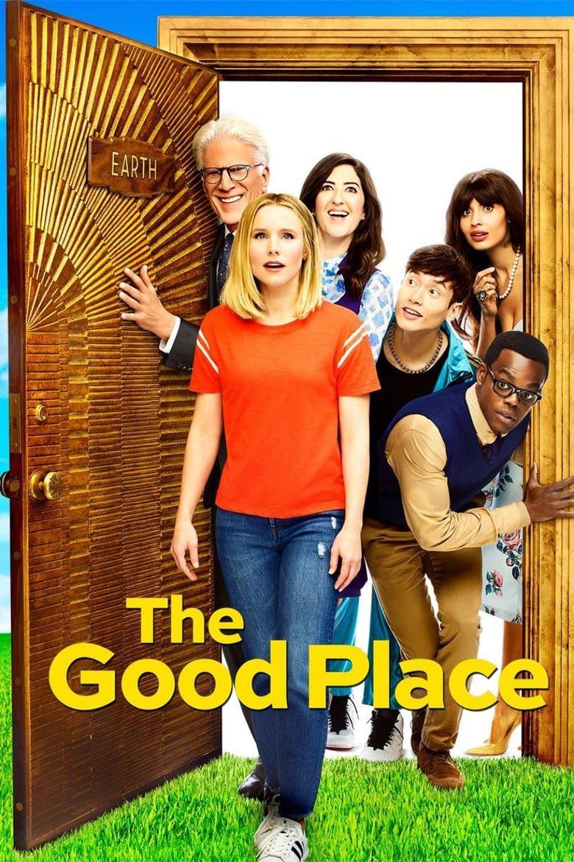 I liked Chidi Sees the Time-Knife of The Good Place! #TheGoodPlace via @TelevisionApp https://t.co/LZpd8okxCj https://t.co/KSbTMTKsWv