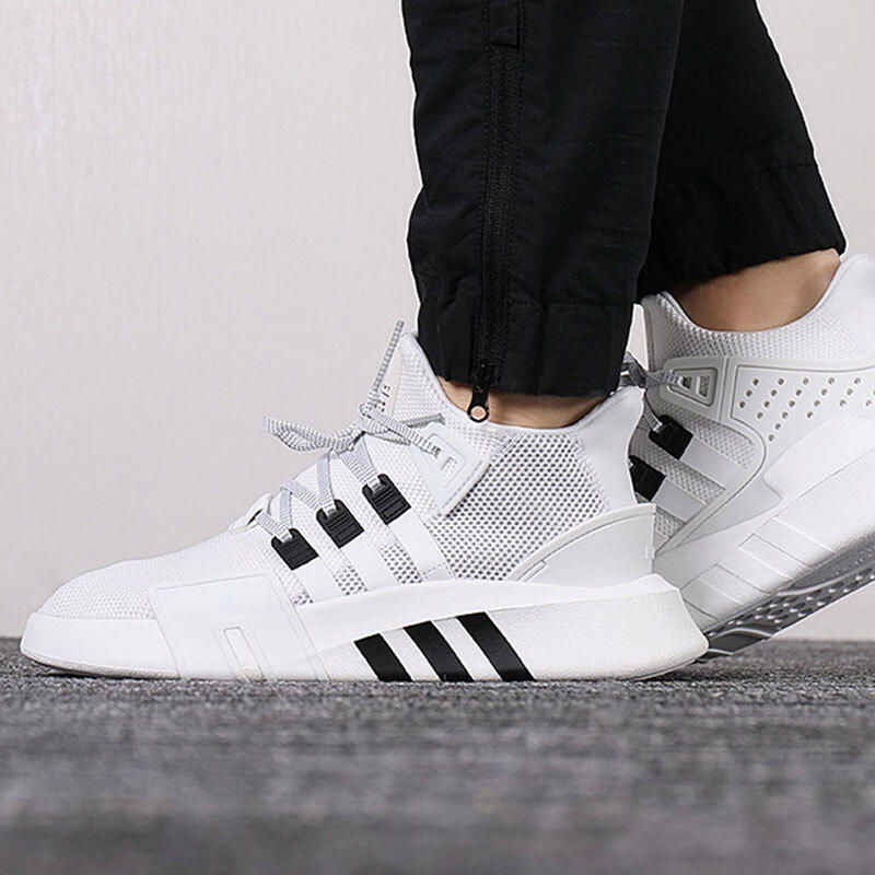 a20795d94 Adidas EQT Basketball ADV BD777215 Snakers Discount Price USD73.00 Free  Shipping  adidas