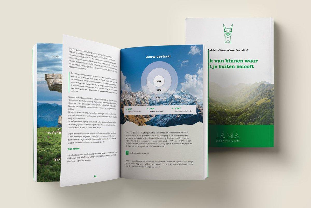 download environmental change