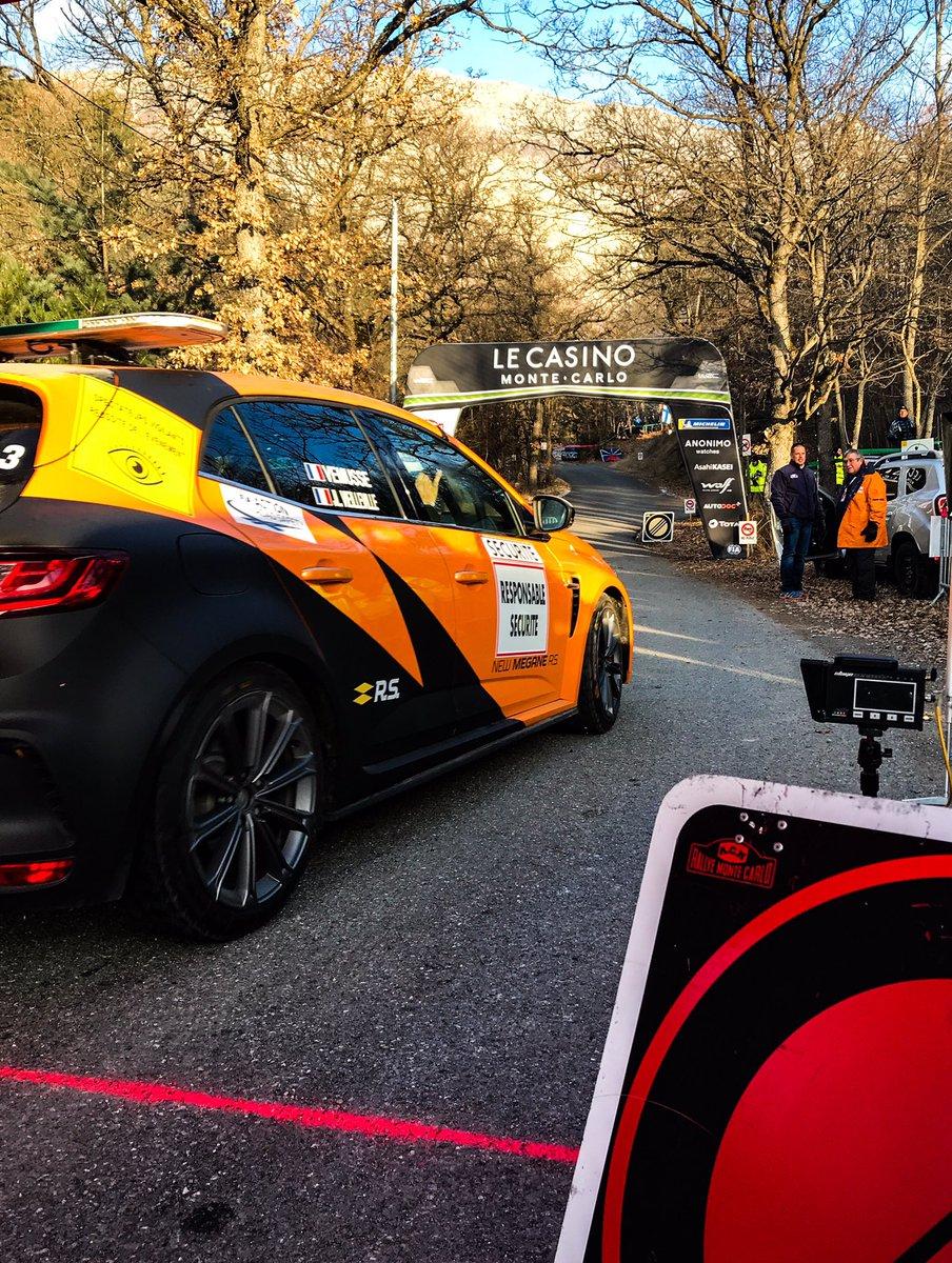 WRC: 87º Rallye Automobile de Monte-Carlo [22-27 de Enero] - Página 6 Dxqdc-uWkAEMPIE
