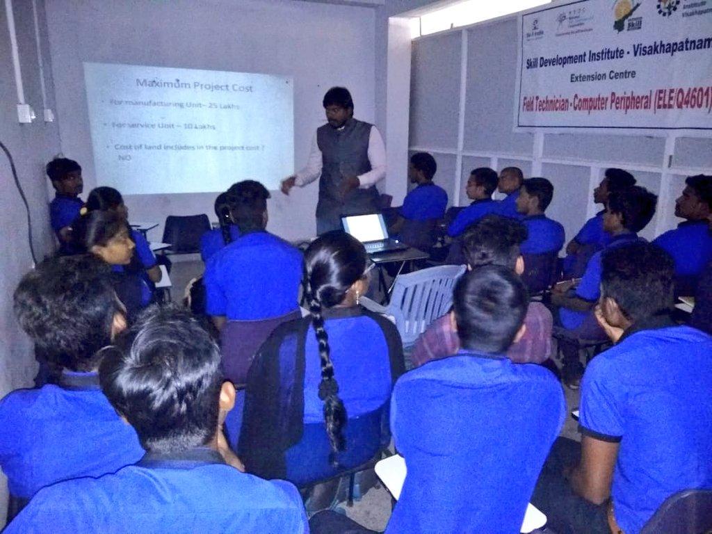 Image result for Pradhan Mantri Rojgar Protsahan Yojana (PMRPY)