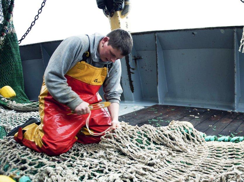 Brexit   La flota europea ( EufaFisheries) respalda la propuesta de  contingencia de  Bruselas ante un `brexit´sin acuerdo   http   ow.ly qpC230nqLJ8 ... f59a7fd5f7fb