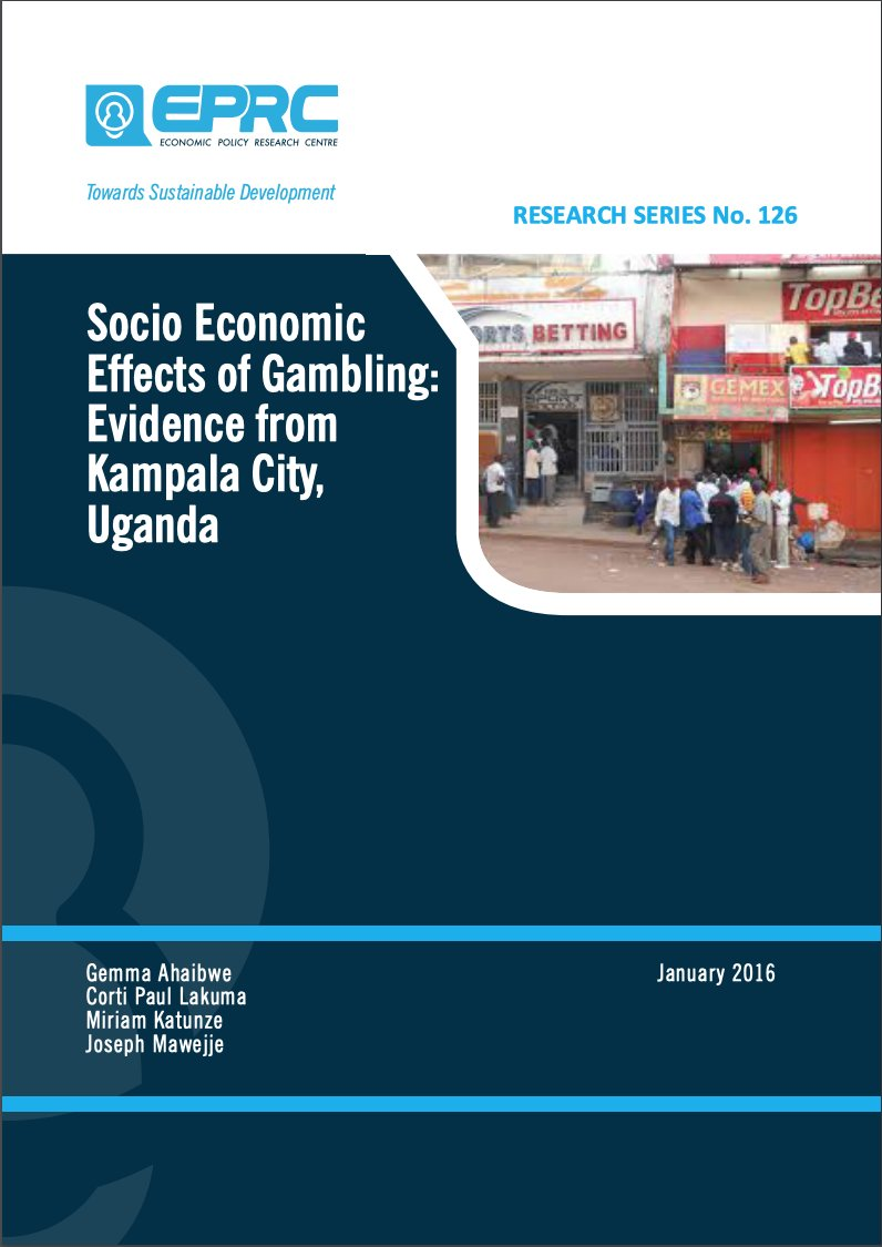 Gemex sports betting uganda aiding and abetting only applies to felony crimes in alabama