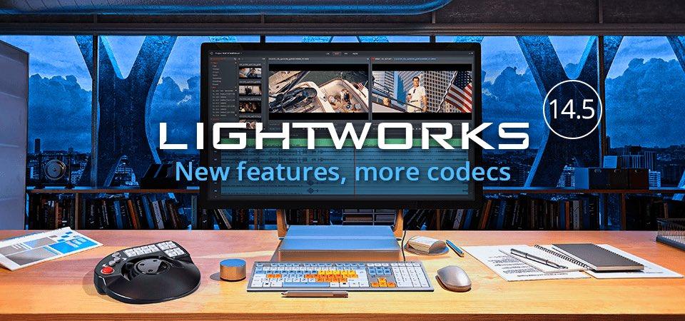 lightworks 11 download deutsch