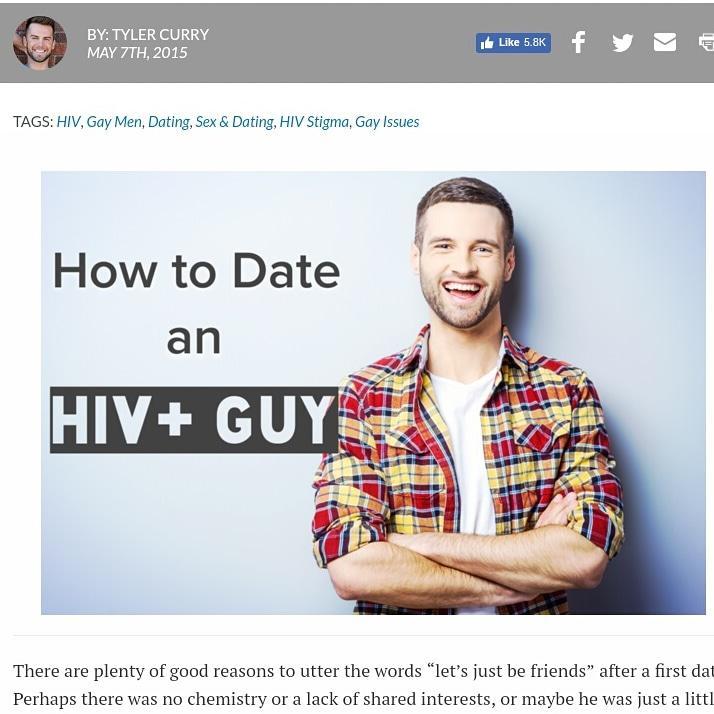 Web dating prep ur er vi offisielt dating ennå online