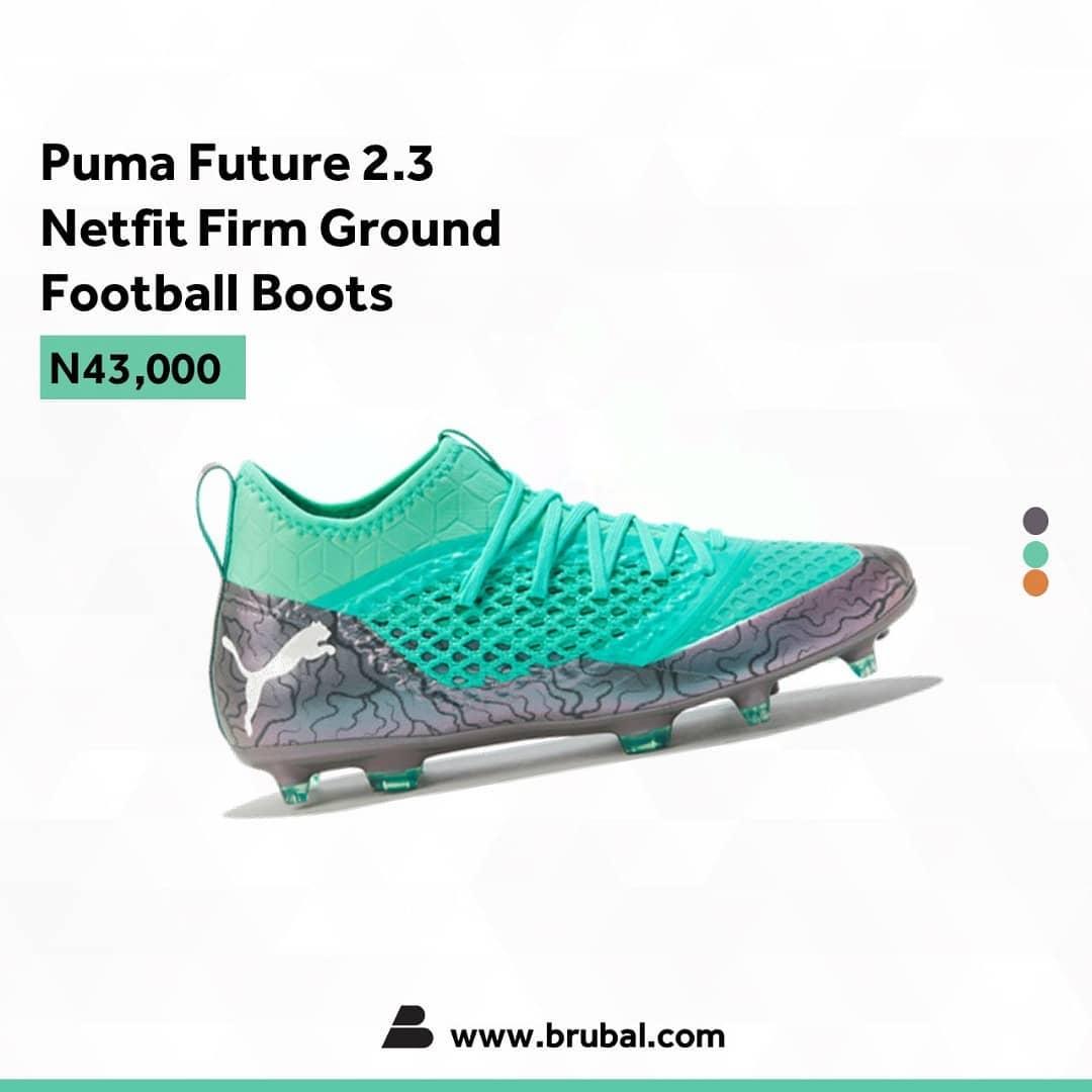 nike magista obra 2 SG Size 11 Brand New Soccer eBay