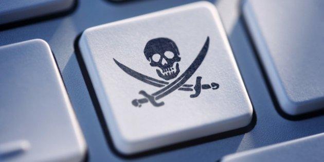 Pirateria, denunciati da Gdf di Fano 4 hacker film e serie Tv. Esplode il fenomeno del camcording #ancona #camcording #cinema #Fapav #film #FREE/iNCOMiNG #ogginotizie #ogginotizie #pirateria #serietv https://www.ogginotizie.it/pirateria-denunciati-da-gdf-di-fano-4-hacker-film-e-serie-tv-esplode-il-fenomeno-del-camcording/…