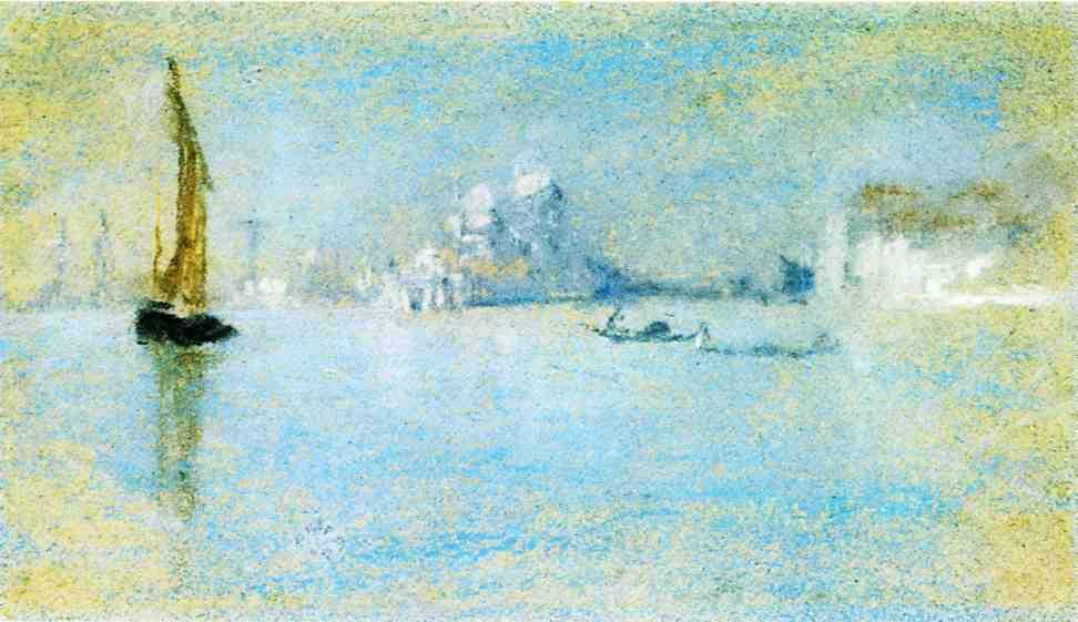 Картинки по запросу james abbott mcneill whistler pastels