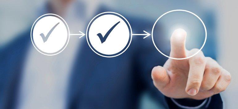 test Twitter Media - Le #customer #success #manager est le garant d'une expérience client réussie. Il doit non seulement développer le chiffre d'affaires de son entreprise mais aussi, et surtout, contribuer à la #fidélisation de son portefeuille client. https://t.co/gzMgwMaabI #CRM #CA https://t.co/St4sX94KR3