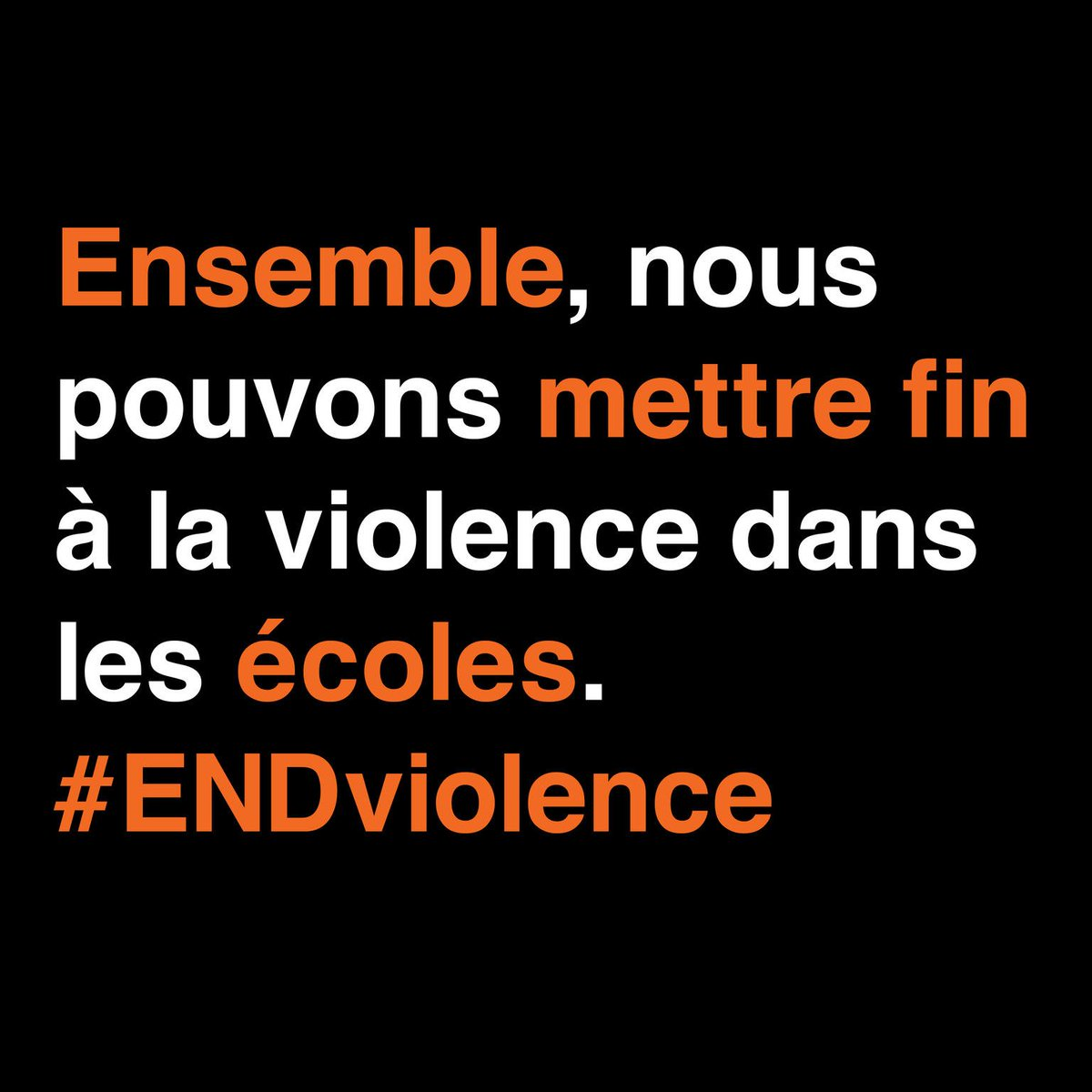 unicef Unicef France Twitter France Unicef france xPrtPHT