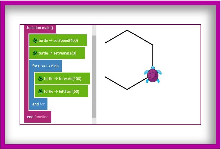 free nanostructured