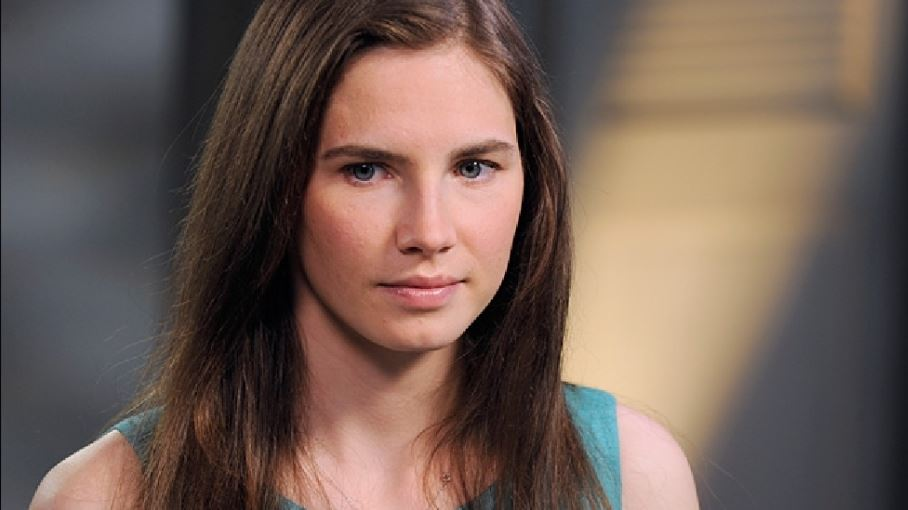#BREAKING overnight - a new chapter in the Amanda Knox story. European court orders Italy to $20-thousand in damages to Knox for mistreatment during murder trial. https://t.co/p1FflOzGm6  #KOMONews