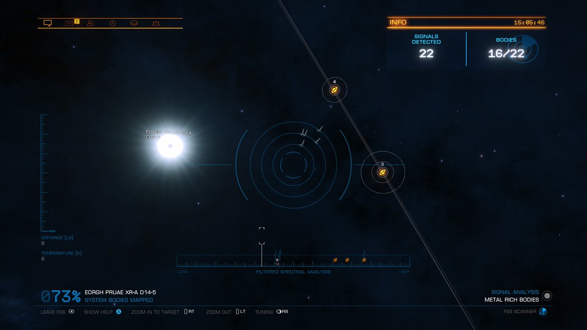 elite dangerous cannot connect to server