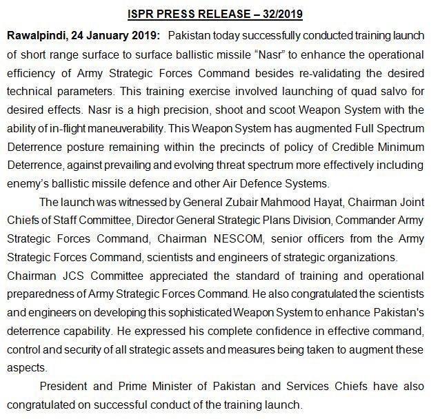 Maj Gen Asif Ghafoor Officialdgispr Twitter