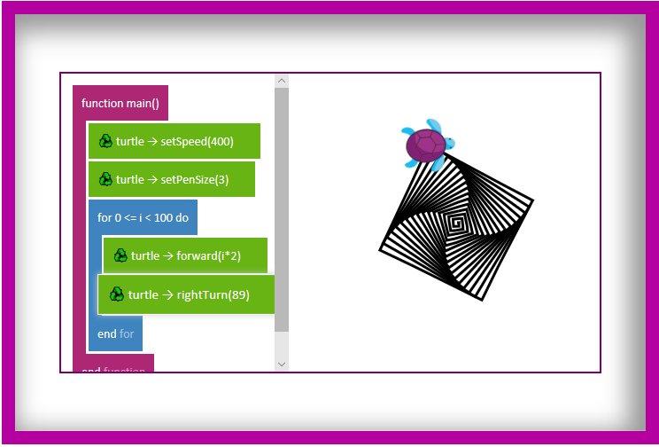 epub heterogeneous nanocomposite photocatalysis for water purification 2015