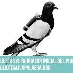 Image for the Tweet beginning: Hoy es el #DíaInternacionaldelaEducación seguro