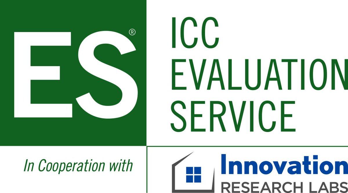 Icc Es Iccevalservice Twitter