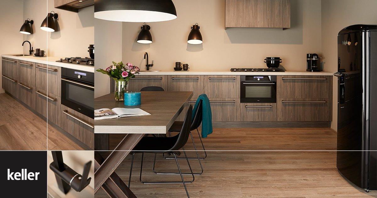 Keller Keukens Tilburg : Keller keukens keller keukens twitter