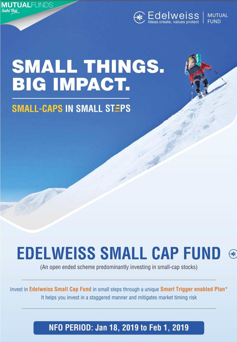 edelweissmutualfund tagged Tweets and Downloader   Twipu