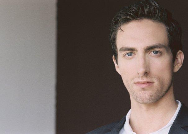 'Watchmen': Dustin Ingram To Recur On HBO Series https://t.co/srfdjyaF5R