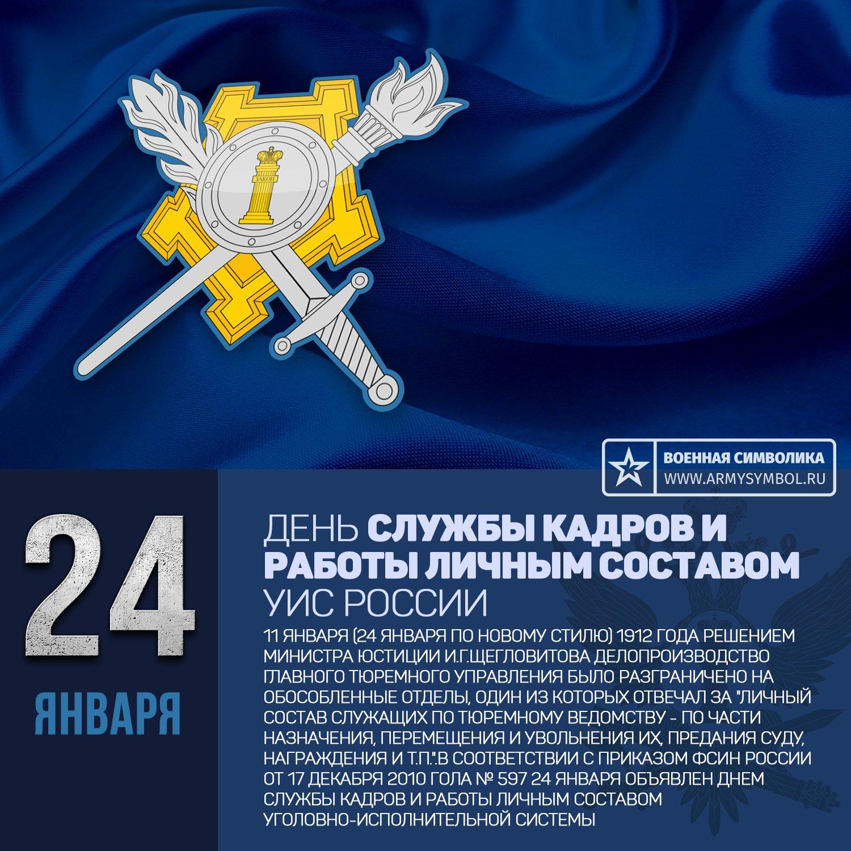 Военная символика картинки с праздником и датой только