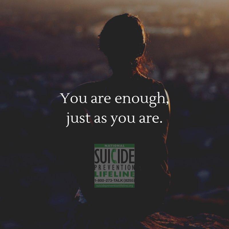Hidden Suicidal Quotes: 2 Best Twitter @800273talk Images On Pholder