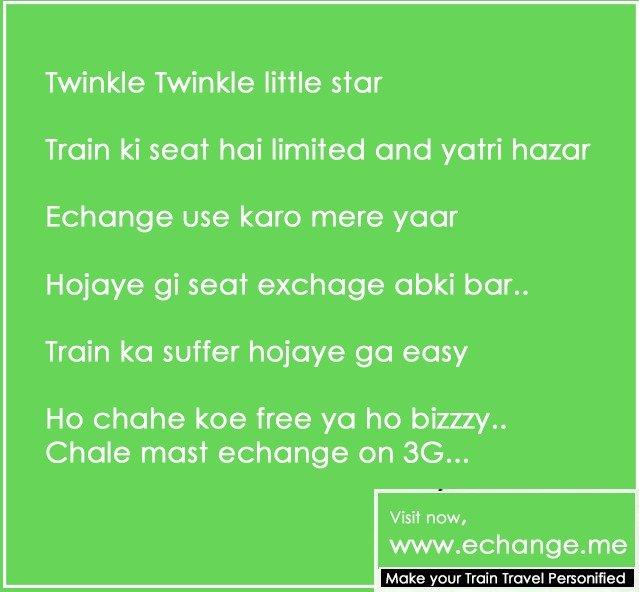 Google India on Twitter: