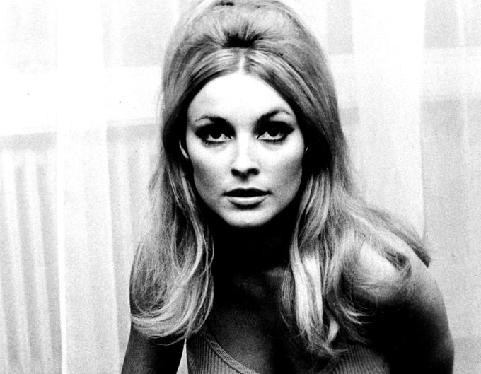 Happy Birthday to the late Sharon Tate. What\s your favorite film featuring the actress?