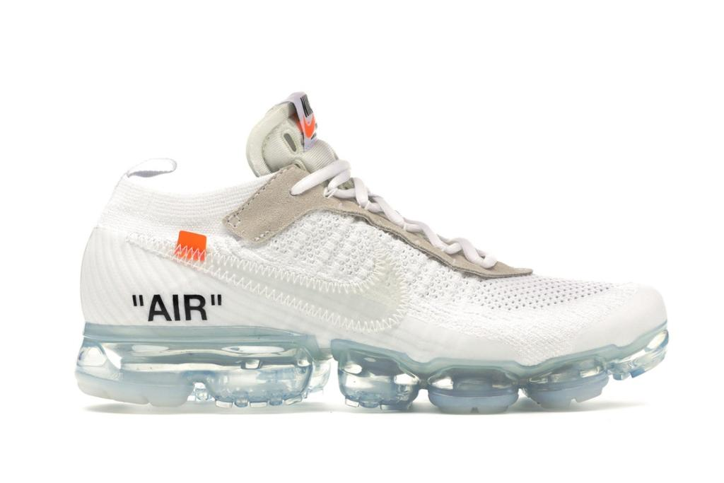 new product 1cd0a 6a2e6 StockX Sneakers on Twitter: