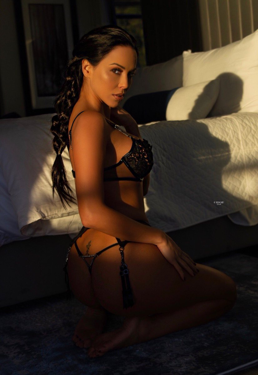 Fotos Kristina Boyko nudes (39 foto and video), Tits, Sideboobs, Selfie, butt 2006