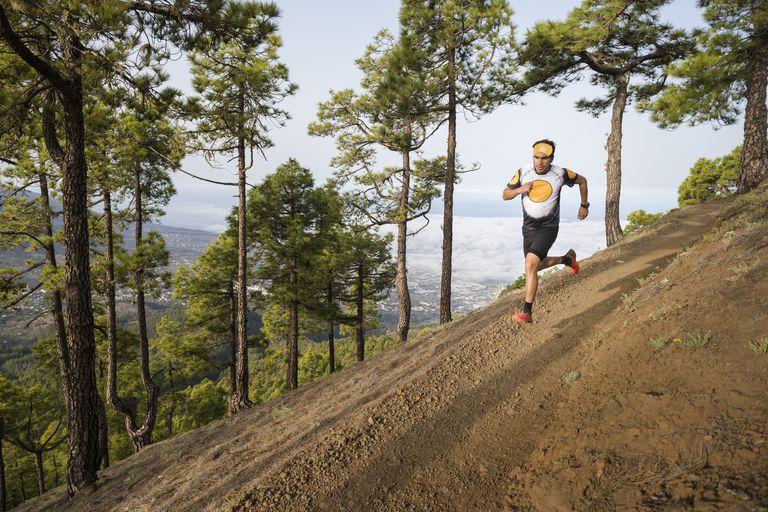 Calendario Running.Runner S World On Twitter Carreras De Trail Running