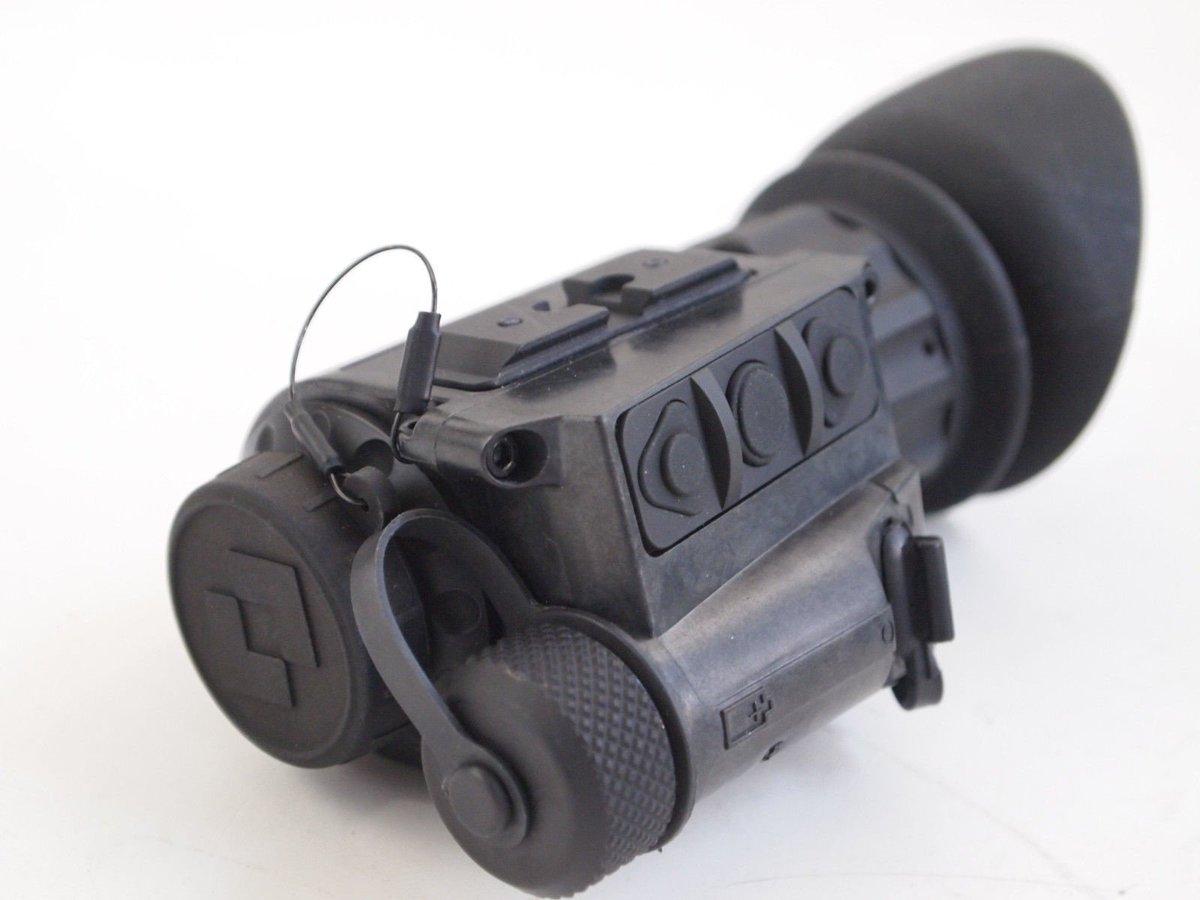 Nachtsichtgeräte jagd gebraucht nachtsichtgerät jagd es werde