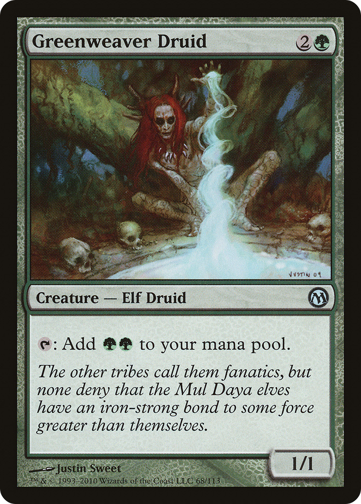 Trick On Twitter Hit Me With Your Best Worst Mtg Puns And Jokes