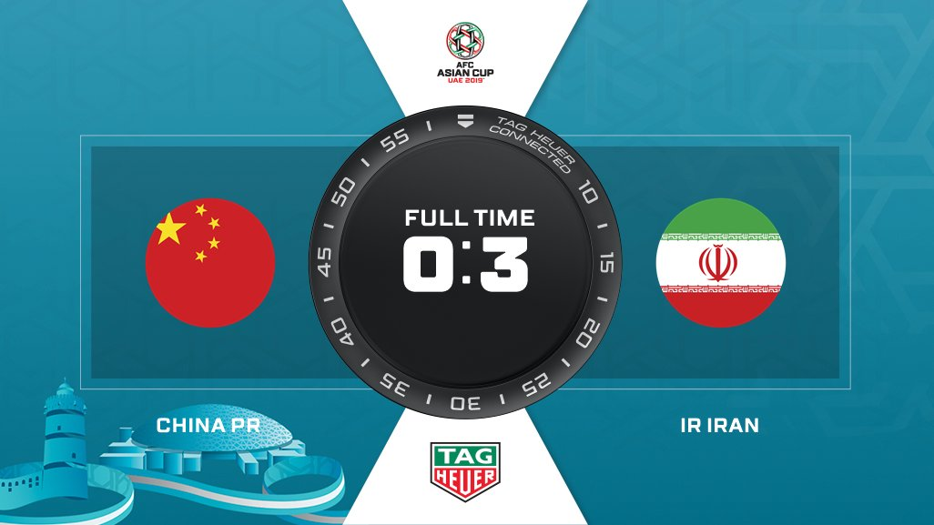 e392d48f7 AsianCup2019 on Twitter