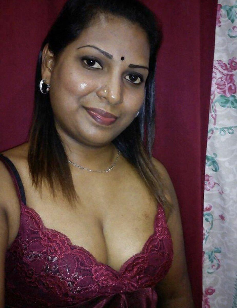 Indian wife asha on webcam