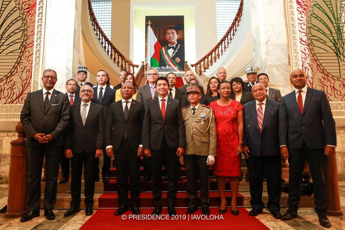 167af4994f403 PrésidenceMadagascar  PresidenceMada