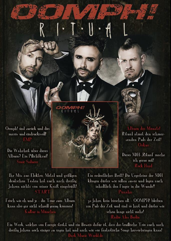 download The Quatrefoil