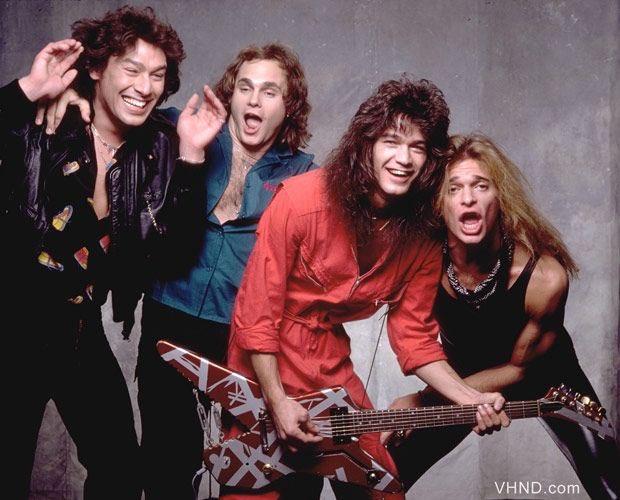 Eddie Van Halen On Twitter Namm Nammshow Shark Sharkguitar