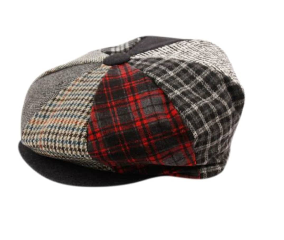 New arrivals just in the last for this season. Some are   backbypopulardemand  woolcaps here now  hatsonuspic.twitter.com 8EbbTIhcI3  – at Hats On Us 7afdbeebab7a
