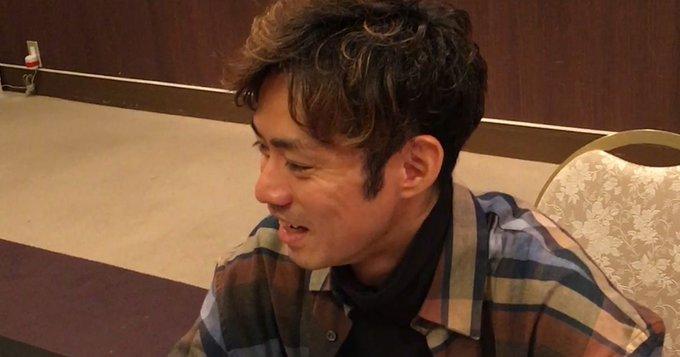 KATEIGAHOの画像