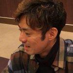 KATEIGAHOのサムネイル画像