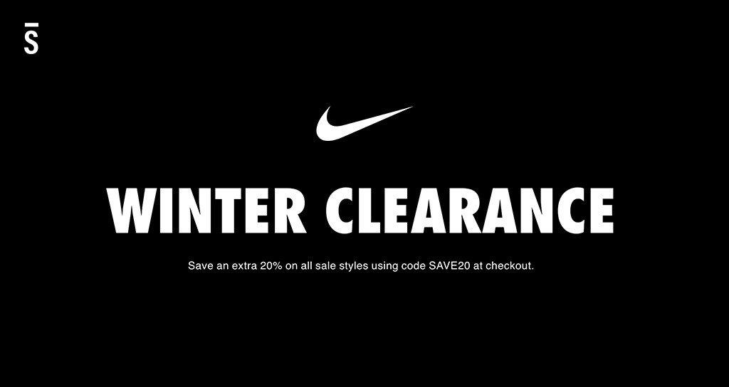 Sneaker Assist on Twitter: