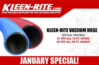 Kleen Rite On Twitter Take Advantage Of This Deal Before It Ends