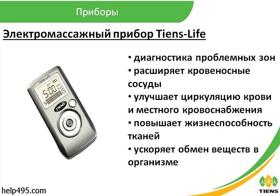 Не работает предварительный просмотр картинок на телефоне можете объединить