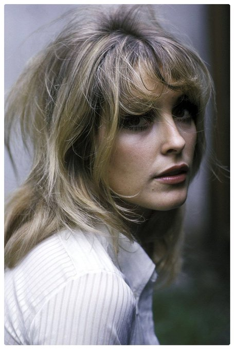 Happy Birthday Sharon Tate. The biggest broken heart of all. Wishing her family the best.