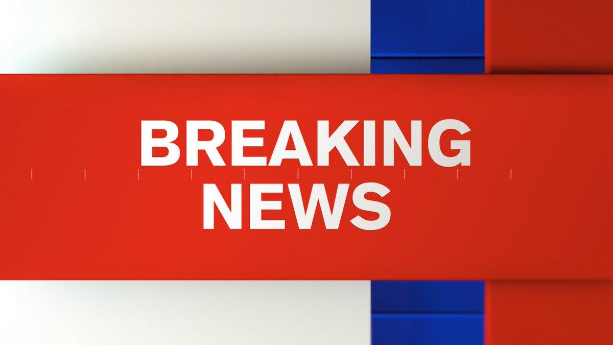 PARSIPPANY : Latest News, Breaking News Headlines | Scoopnest
